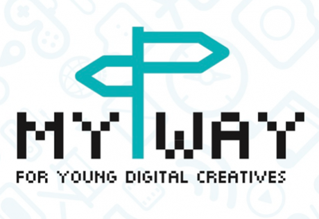 My-Way-logo1-460x316